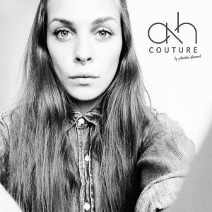 ah couture | Founder