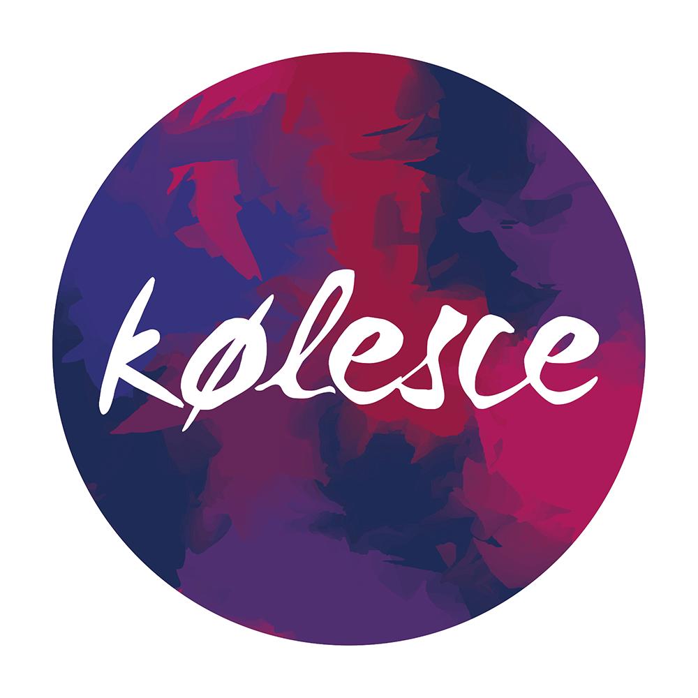 Kølesce | Logo