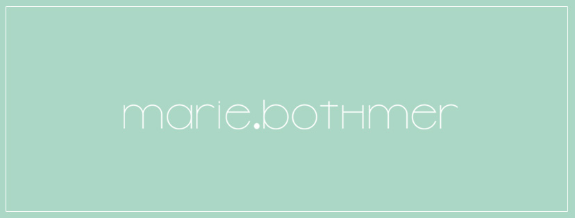 Marie Bothmer | FB Header