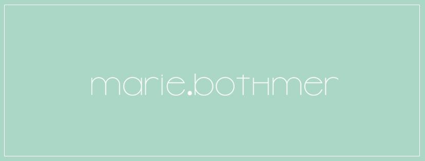 Marie Bothmer | FB Header