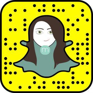 Marie Bothmer | Snapchat